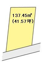 【その他】【売地】粉河中学校区・56418