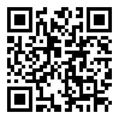 Libero滝野川のVRコンテンツコード☆