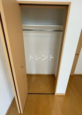 【収納】プロフ九段