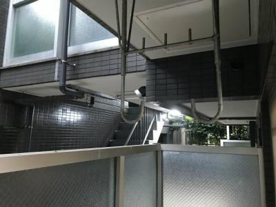 【展望】ファスト高円寺