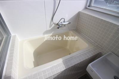【浴室】是空 弁天