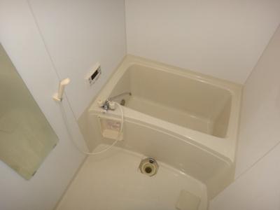 【浴室】カモミーユ