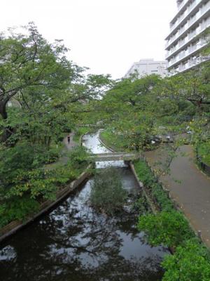 prendre azumabashi