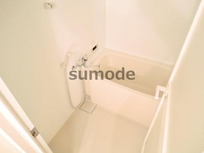 【浴室】ハイツ78