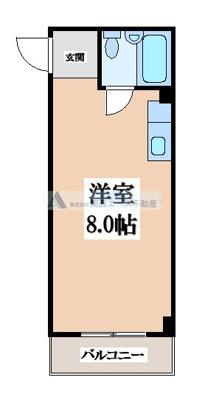 【その他共用部分】アイディール若江