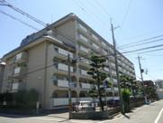 日商岩井上甲子園マンションの画像