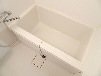 【浴室】エスディーシー榎本ビル