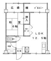 第9上村ビルの画像