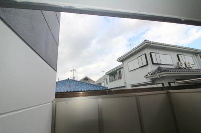 【展望】(旧ハイムラポール16)