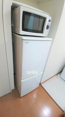 【キッチン】瑞江