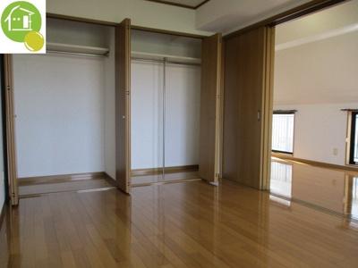 【エントランス】グローヴィーサイト新都心
