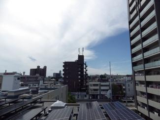 【展望】メゾン・アソシエ