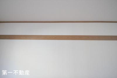 【その他】オマージュ壱番館