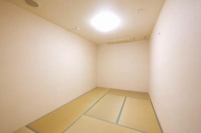 【内装】木津大次ビル