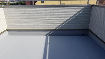【前面道路含む現地写真】PLAISIR甲子園九番町 新築戸建