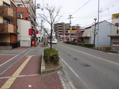 【周辺】アメリ南桜塚