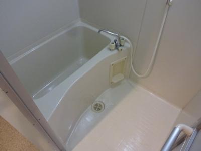 【浴室】アメリ南桜塚