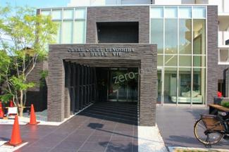 クレアコート上野芝ラベルヴィの売却・買取りは堺市西区専門店のZERO-ONEにお任せ下さい。結果がでます。