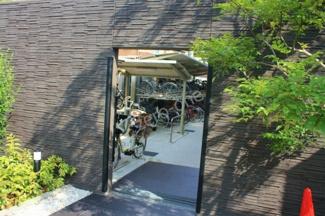 堺市西区 高石市の不動産専門店 LIXIL不動産ショップのZERO-ONEまでお気軽にご相談くださいね。
