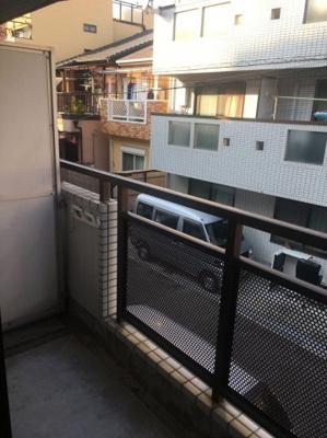 ロイヤルハイツ鈴 202号室