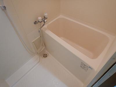 【浴室】(weed15)ウィードフィフティーン