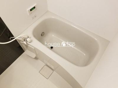 【浴室】ディアマン元浜