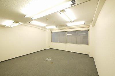 【内装】新大宮グリーンビル