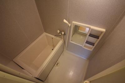 【浴室】コージネス摩耶A棟