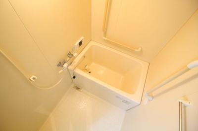 【浴室】シャロン鷹取東