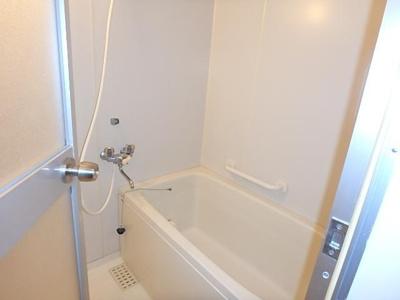 【浴室】リヴァージュ御影