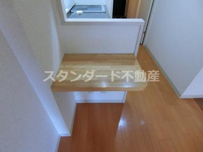 【その他】エスポルテ福島