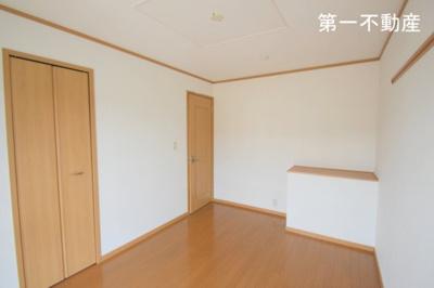 【収納】カモミール3 B