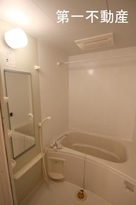 【浴室】カモミール3 B