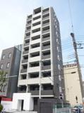 ラナップスクエア福島Ⅱの画像