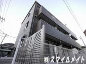 AMY横浜~仲介手数料無料キャンペーン~の画像