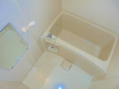 【浴室】NORTHⅢ(ノース)