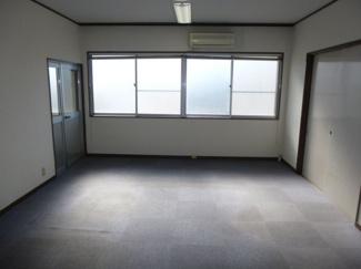 【内装】岩高ビル