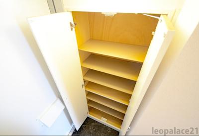 【洗面所】メルベーユ泉