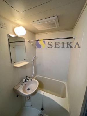 【トイレ】カナイ