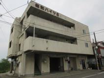 藤井ビルの画像
