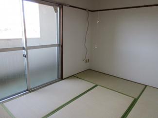 【和室】藤井ビル