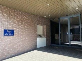 【外観】レジオン城東・野江