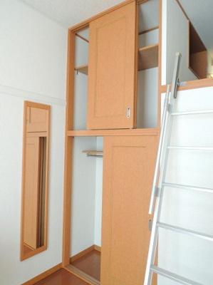 【トイレ】Kariba