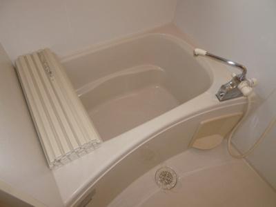 【浴室】ディアス2000 A
