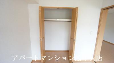 【収納】クリザンテームⅠ