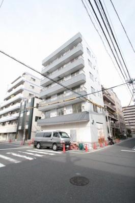 OG錦糸町