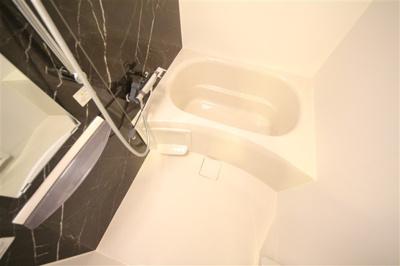 【浴室】ララプレイス大阪城ヴェステン