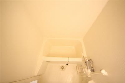 【浴室】カーサ セレーネ