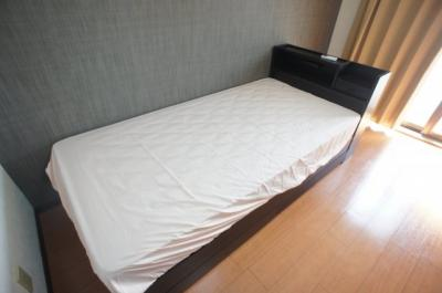 【展望】エスポアール長吉