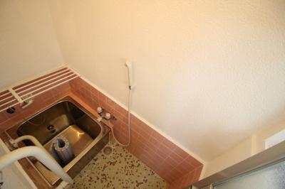 【浴室】大門文化D棟